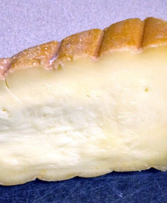Queso Chimay